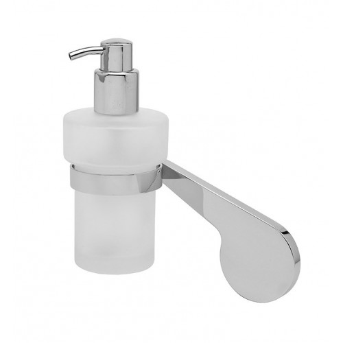 Graff G-9203 Wall mounted Soap Lotion Dispenser