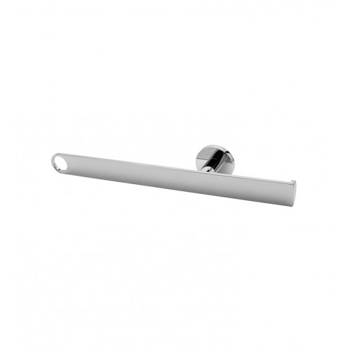 Graff G-9207 Tissue Holder and Towel Bar