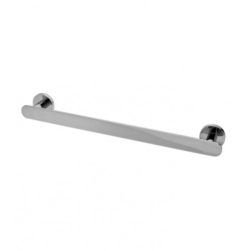 Graff G-9209 24 inch Towel Bar