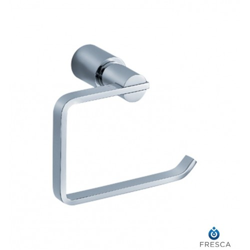 Fresca FAC0127 Magnifico Toilet Paper Holder in Chrome