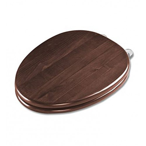 TOTO SS304 Maple SoftClose® Elongated Toilet Seat and Lid