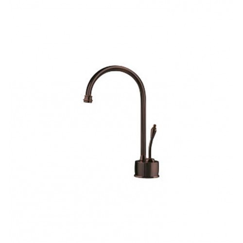 Franke LB6160 Point of Use and Filtration Hot Water Dispenser in Old World Bronze