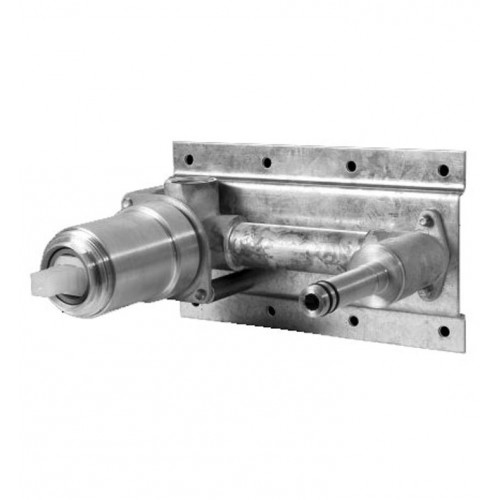Graff G-1020 Rough Valve