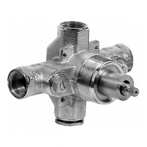 "Graff G-8005 3/4"" Rough Valve"