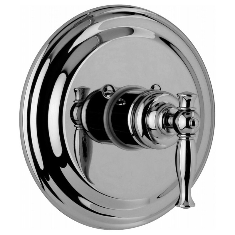 Graff G-8030-LM22S Thermostatic Valve Trim with Handle