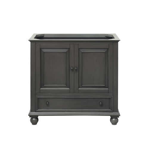 Avanity Sonoma 12 in. Wall Cabinet