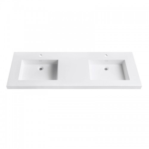 Avanity Windsor 61 in. Vanity Combo