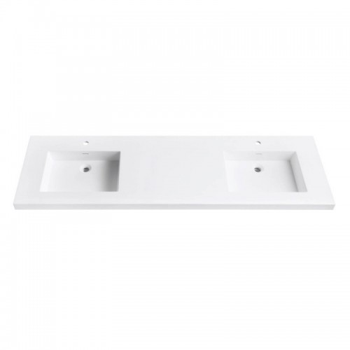 Avanity Windsor 73 in. Vanity Combo