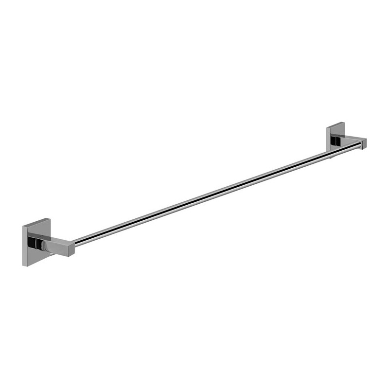 "Graff G-9111 30"" Towel Bar"