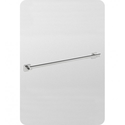 TOTO YB626 Aimes® 24 Towel Bar""