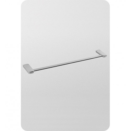 TOTO YB630 Upton™ 24 Towel Bar""