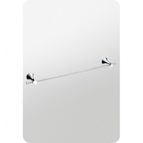 TOTO YB794 Nexus® Towel Bar