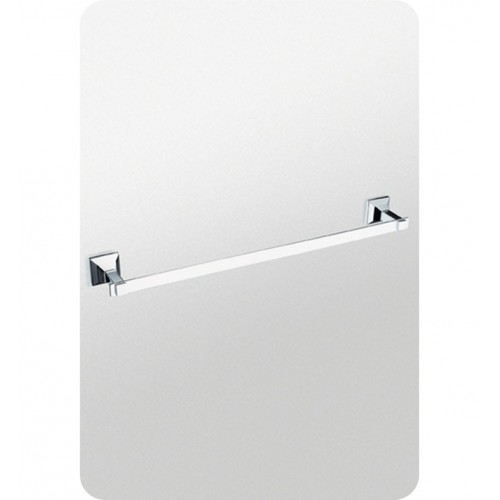 TOTO YB930 Lloyd® Towel Bar