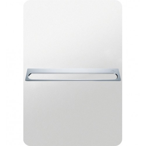 TOTO YB990 Neorest® Bath Towel Holder