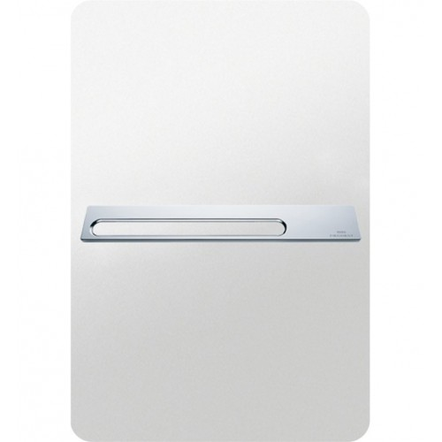 TOTO YC990 Neorest® Hand Towel Holder