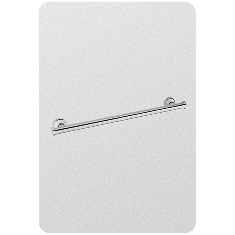 """TOTO YG20036R Transitional Collection Series A 36"""" Grab Bar"""