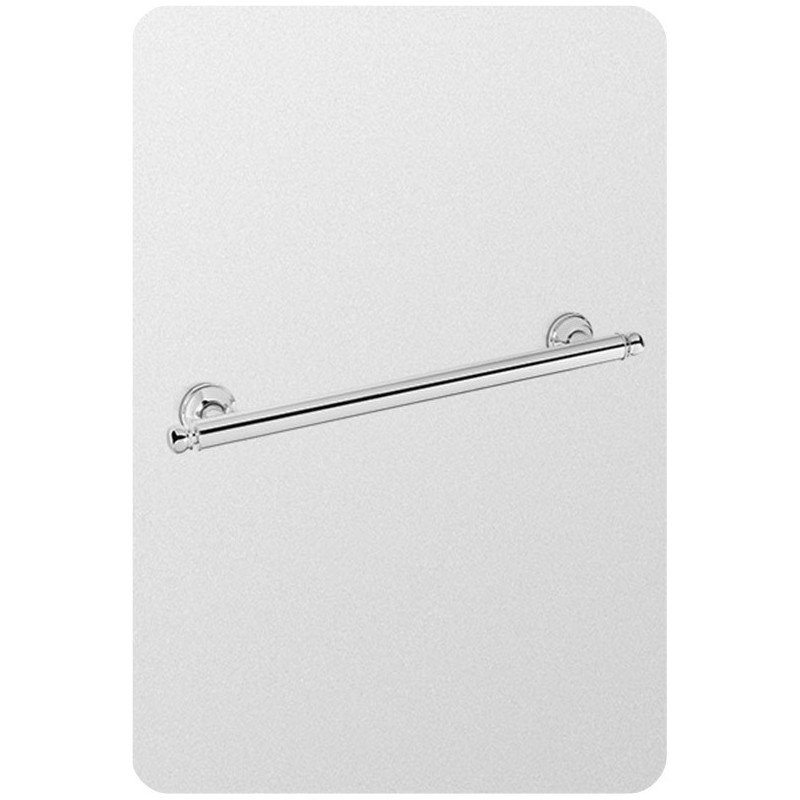 """TOTO YG30018R Traditional Collection Series A 18"""" Grab Bar"""