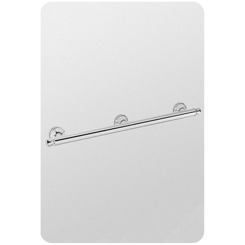 """TOTO YG30042R Traditional Collection Series A 42"""" Grab Bar"""