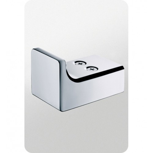 TOTO YH990 Neorest® Robe Hook