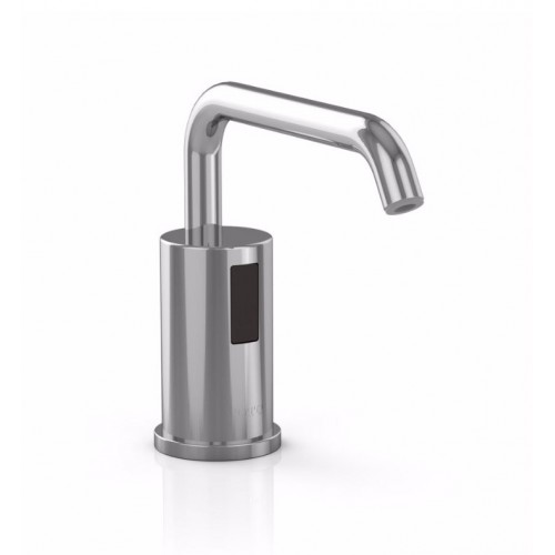 TOTO TES100AACP Sensor Operated Soap Dispenser - AC