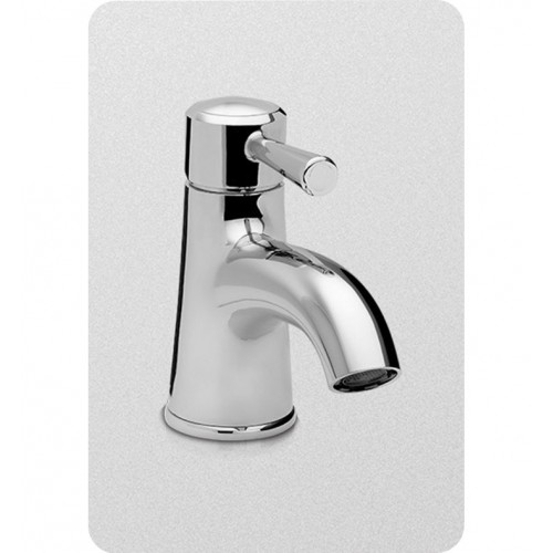 TOTO TL210SD Silas™ Single-Handle Lavatory Faucet
