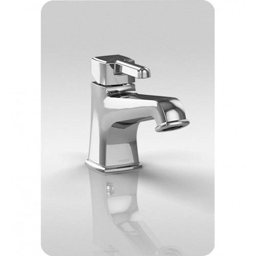 TOTO TL221SD Connelly™ Single-Handle Lavatory Faucet