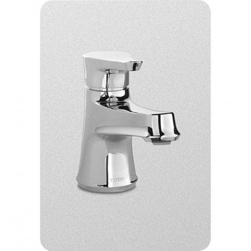 TOTO TL230SD Wyeth™ Single-Handle Lavatory Faucet