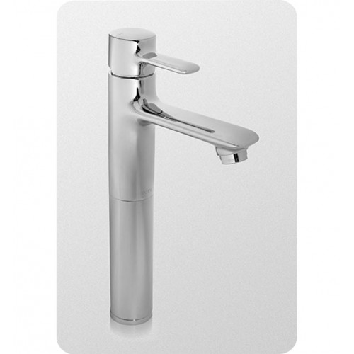 TOTO TL416SDH Aquia® Single-Handle Lavatory Faucet - Vessel