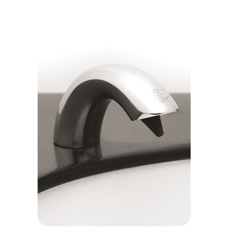 TOTO TES1ADC-05 TOTO® Soap Dispenser