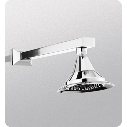 TOTO TS930AL Lloyd® High-Efficiency Showerhead, 1.75 gpm
