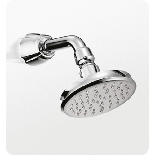 TOTO TS970AR Guinevere® Showerhead