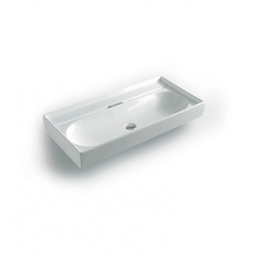 LaToscana L12 Piano Wall Mount Above Counter Sink