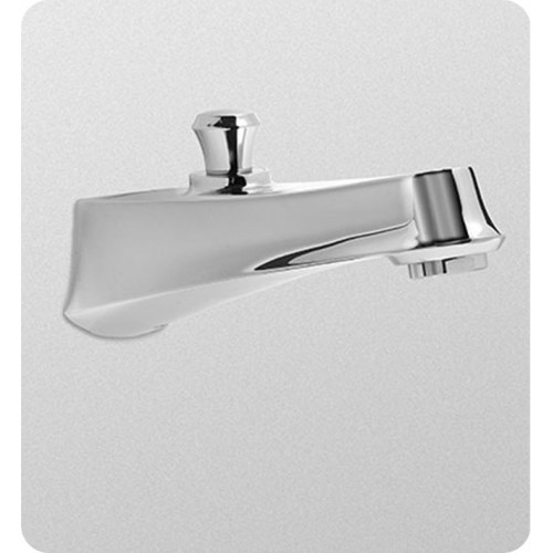 TOTO TS230EV Wyeth™ Diverter Wall Spout